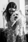 Dogs of Sydney (7 of 14)