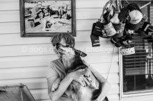 Dogs of Sydney 01 (13 of 13)