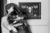 Dogs of Sydney 01 (5 of 13)