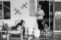 Dogs of Sydney 01 (8 of 13)