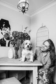 Dogs of Sydney (7 of 7)