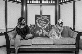 Bailey-Blog (10 of 17)