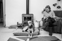 Ripley-Blog (5 of 30)